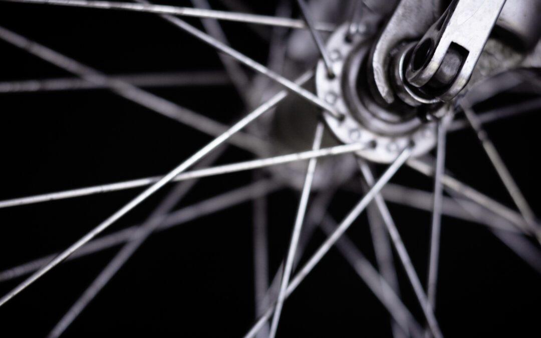 Cykler til alle aldre med rabat