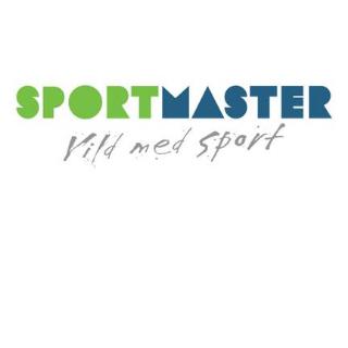 Ny rabataftale med Sportmaster lokalt