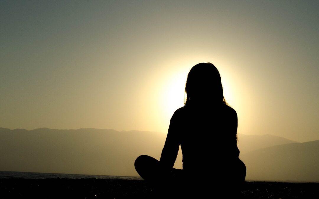 Er mindfulness din vej?